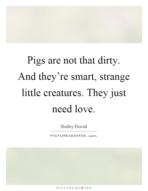 dirty love quotes and ...
