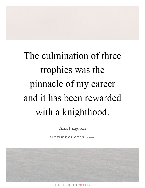 culmination is the zenith essay The chola dynasty was one of the  metal crafts reached its zenith during the 10th to 11th  the chola period marked the culmination of movements.