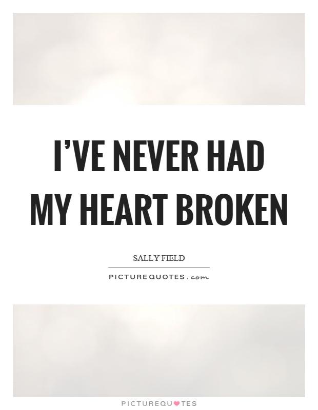 heart broken quotes sayings heart broken picture