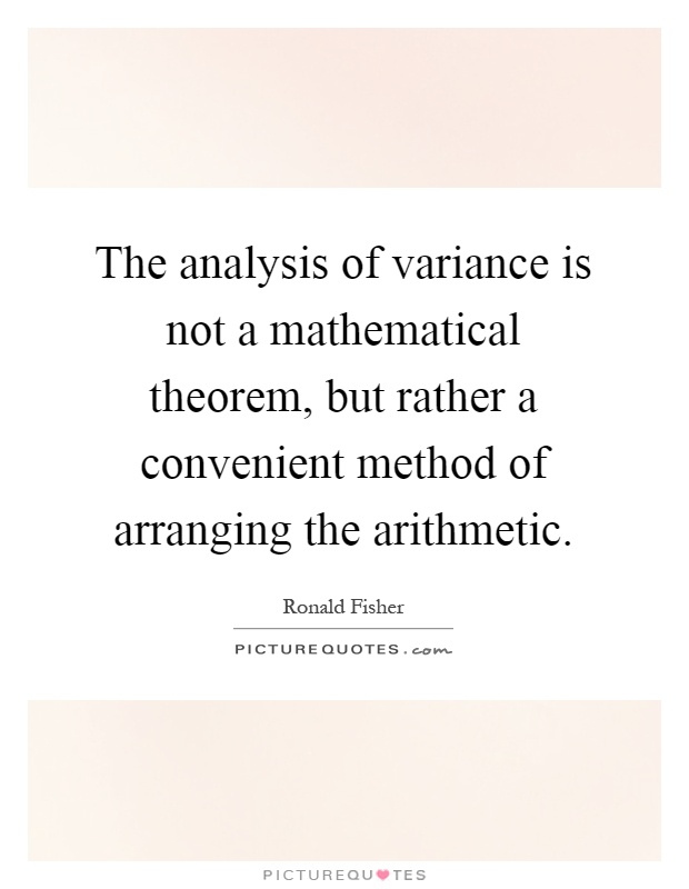 analysis of a quote from the Any analysis is very closely focused on the text being analyzed, and is not the place to introduce your own original lines of thought, opinions, discussion or reaction on the ideas in question when you quote anything from the original text, even an unusual word or a catchy phrase, you need to put whatever you quote in quotation marks.