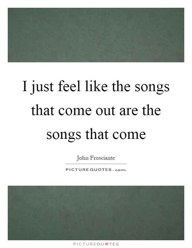 Here are 15 songs that might help you create some feel good vibes. 1. Home by Edward Sharpe & The Magnetic Zeros. 2. A Playlist For People Who Only Like Really Depressing Christmas Music 15 Songs For When You Need Feel Good Vibes is cataloged in Culture & Art, Music, Playlists, Songs.