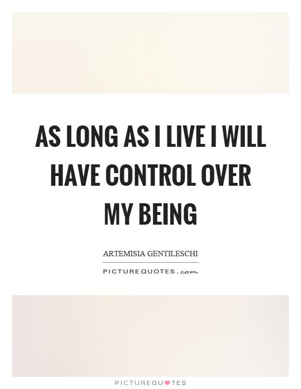 Artemisia Gentileschi Quotes & Sayings (3 Quotations)