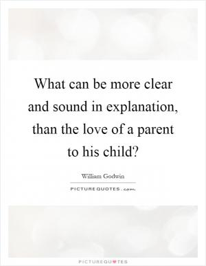 godwin single parents A single parent is a parent that parents alone without the other parent's support, meaning this particular parent is the only parent to the child.