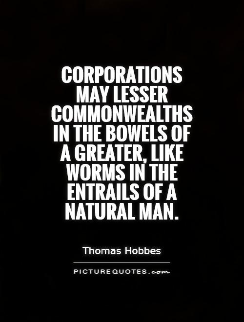 thomas hobbes views of mans identity in his work leviathan Thomas hobbes was a political philosopher born in 1588 in malmesbury, england he is best known for taking the position in his work the leviathan that the individuals of a society must agree.