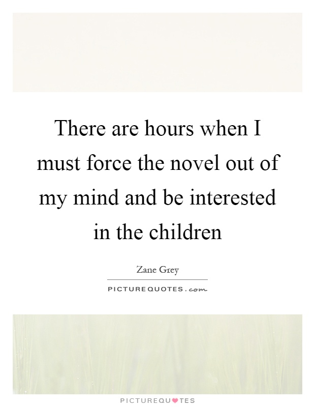 analysis on the novel the hours The hours is a 1998 novel written by michael cunningham it won the 1999  pulitzer prize for fiction, the 1999 pen/faulkner award for fiction, and was later .