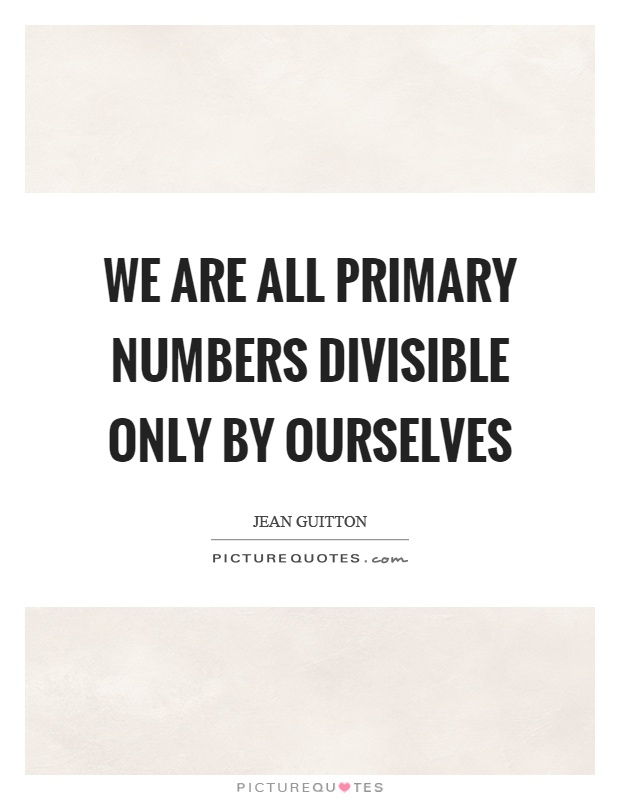 are we defined only by numbers I thought she just didn't care until i offered to help her study for a big test   numbers define us all of our lives when we are born we are given a.