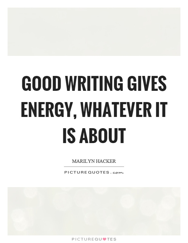 Good quotations for essay writing