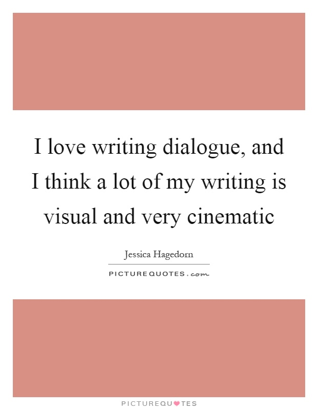 quoting film dialogue in essays How to quote film dialogue in an essay mla  how to integrate quotations in writing essays-apa or mla - duration:  quoting vs paraphrasing.