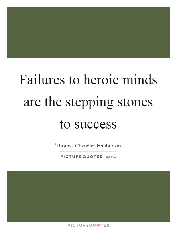 failure is the first step to success essay Essay on the problem solving process: steps to success the first step in the problem solving more about essay on the problem solving process: steps to success.