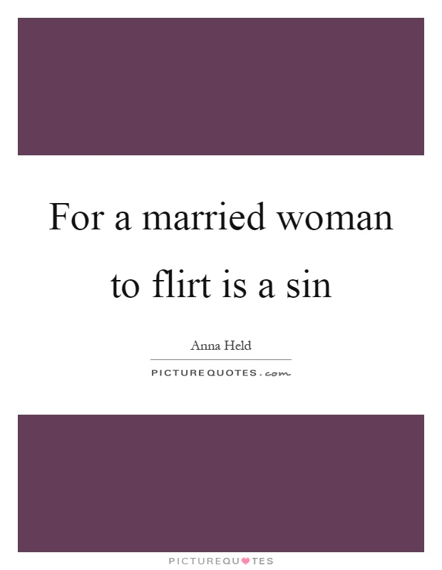 flirting quotes goodreads quotes for women: