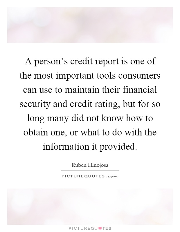 the most important aspect of a job is the money a person earns Hi, all it took me 40' to write this essay 53the most important aspect of a job is the money a person earns use specific reasons and examples to s.