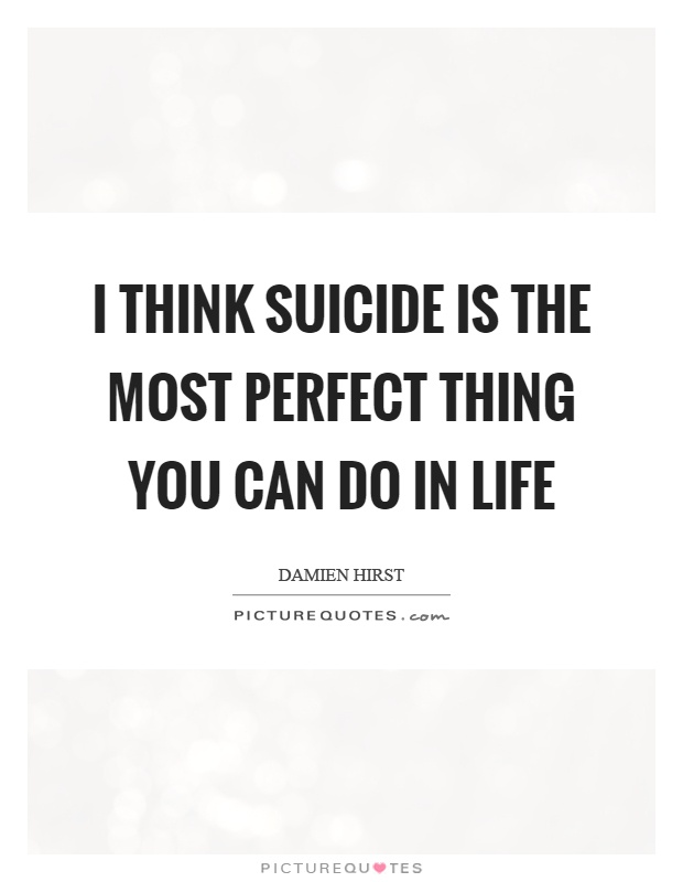 suicide and life The relationship between bullying and suicide:  still, a report of a young person who takes his/her own life and leaves a note pointing directly to the.