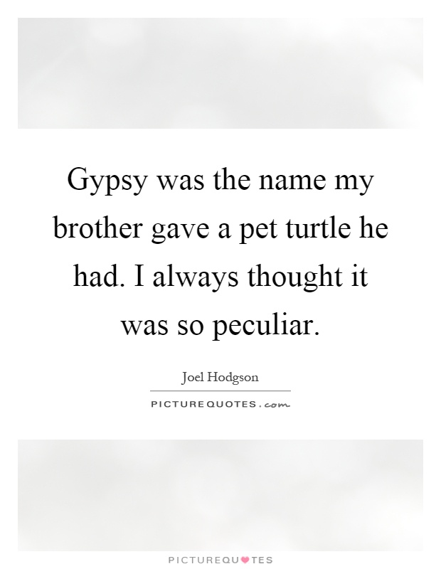 My Brother Quotes | My Brother Sayings | My Brother Picture Quotes