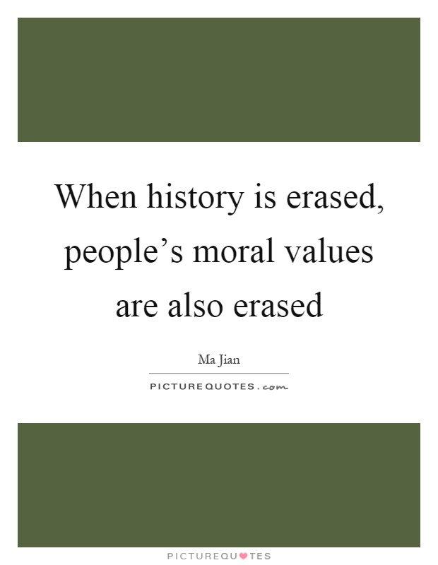 """quotes on technology and moral values Pdf of useful quotes for """"it is in apple's dna that technology alone is not enough—it's the moral values we treasure are reflected in the beauty."""