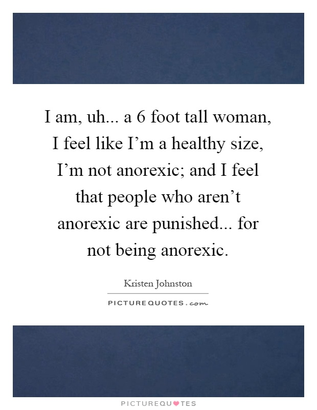 being healthy is not a size Fat isn't the problem  be the first to ask a question about health at every size   love has those issues, do not walk but run to get your hands on this book.