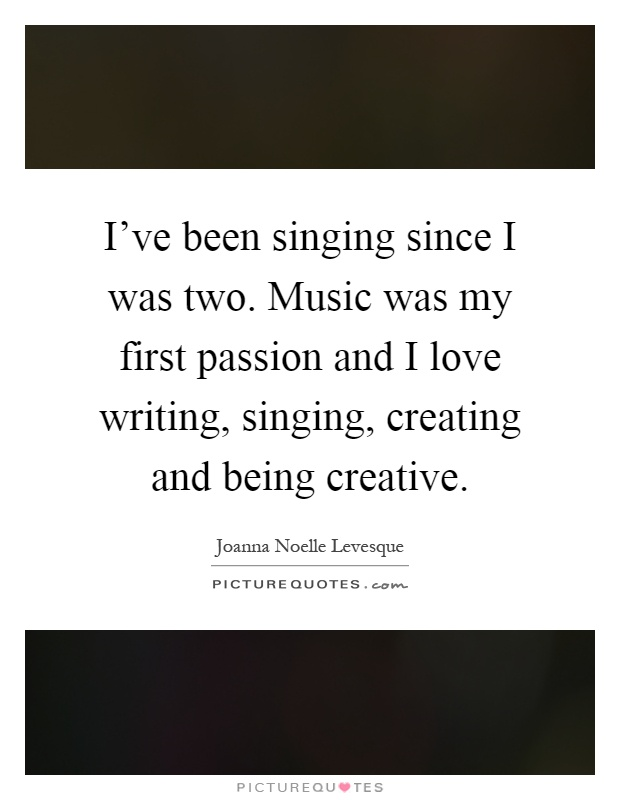 essay about my passion music My hobby essay it is well-known that eating habits, sleep, and exercise are important for physical and psychological health (information reminding us so is everywhere) yet, we rarely hear about the value of leisure and recreation.