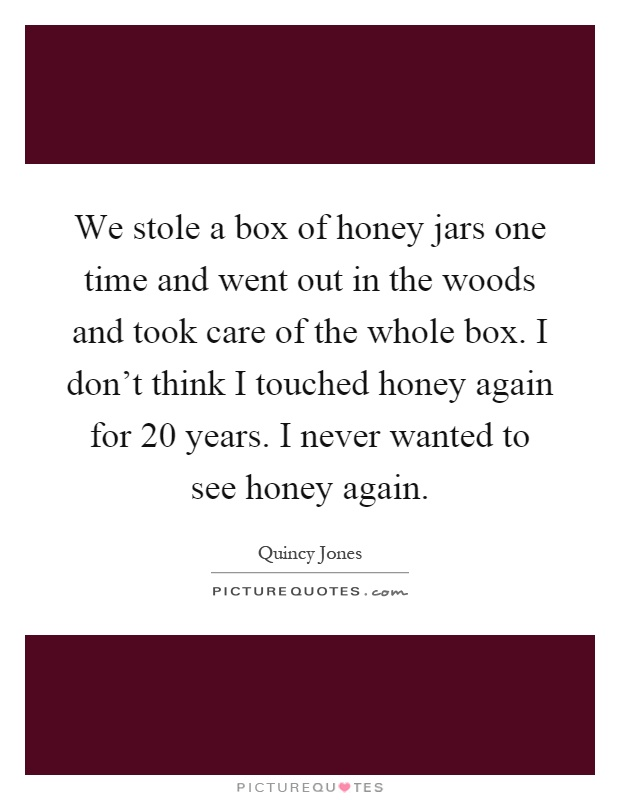 Lyric honey jars lyrics : Care Quotes | Care Sayings | Care Picture Quotes - Page 60