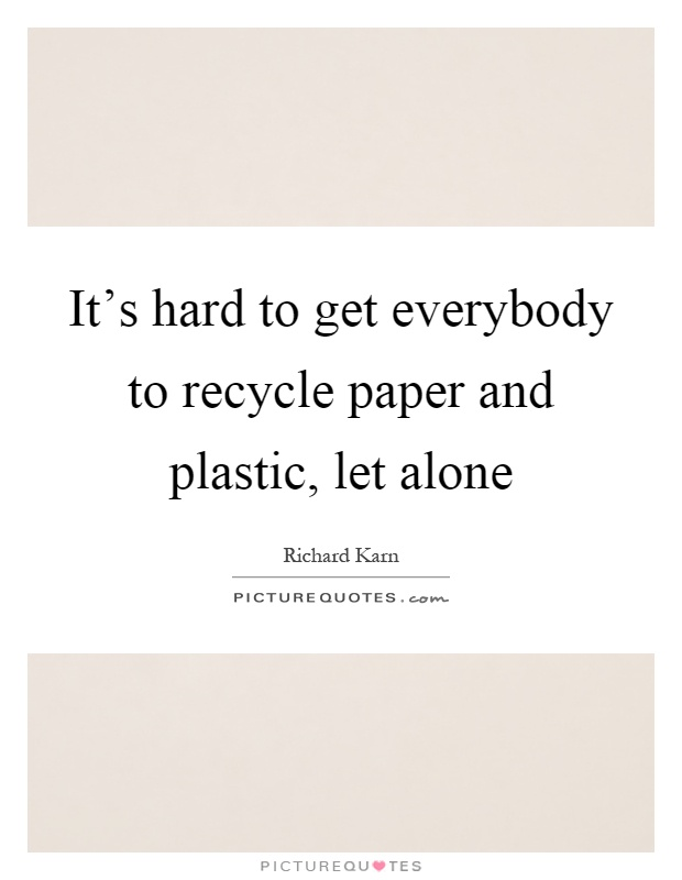 recycle its your duty essay Here is your free sample essay on waste management here you can publish your research papers, essays, letters, stories, poetries, biographies, notes.