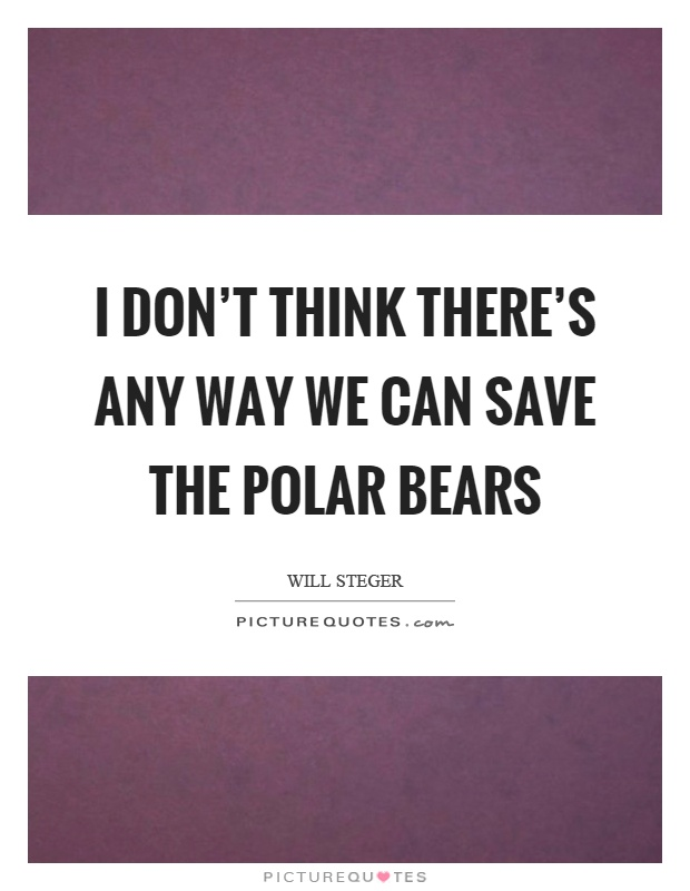 """can we save the polar bears Iampolarbear ineedhelp needs your help with """"people for the ethical treatment of animals (peta): save polar bears it should be legal to feed them it should be legal to feed them join iampolarbear and 1,236 supporters today."""