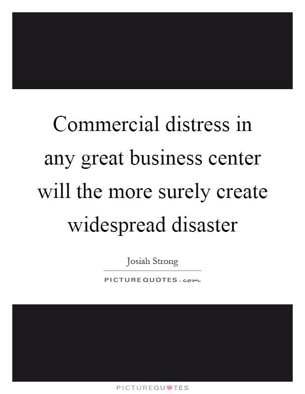 Commercial Quotes Best Commercial Quotes  Commercial Sayings  Commercial Picture Quotes