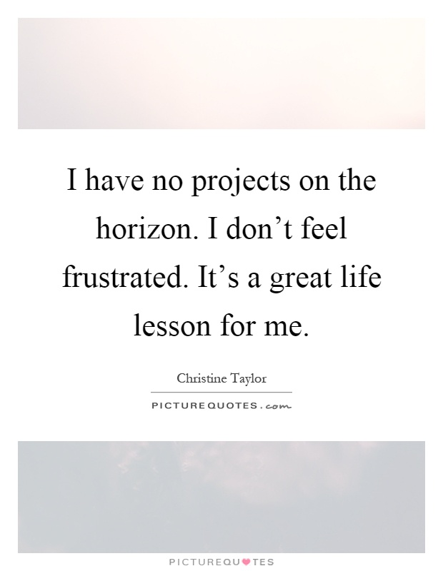 Have A Great Life Quotes Delectable Great Life Quotes  Great Life Sayings  Great Life Picture Quotes
