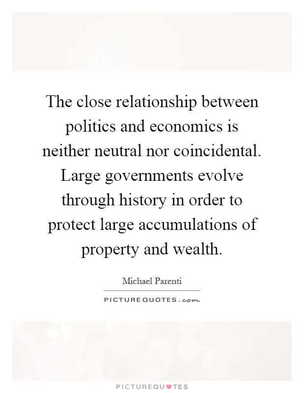 Explain the link between MIS and BPR - Relationship between