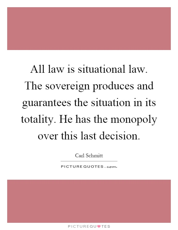 its all about the law To know murphy's law is to draw its attention avoidance law  pack rat's law all horizontal surfaces shall be filled to capacity wife's law.