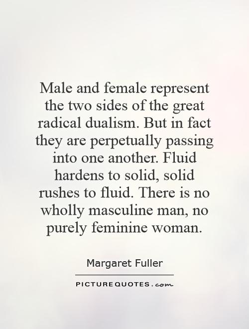 female wisdom quotes