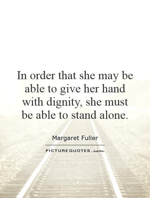 Dignity And Respect Quotes. QuotesGram