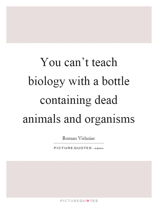 Wildlife Biology how many majors can you have in college