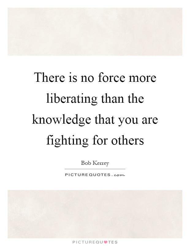 Liberating Quotes | Liberating Sayings | Liberating ...