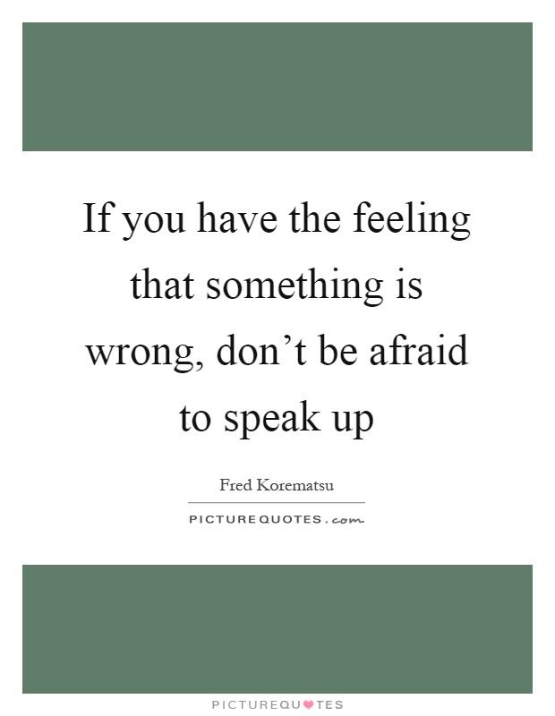 Fred Korematsu Quotes Extraordinary Fred Korematsu Quotes Sayings 48 Quotations