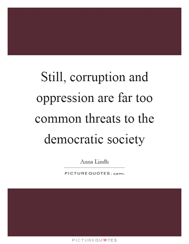 mind language and corruption Definition of corruption in the definitionsnet for the worse departure from what is pure, simple, or correct as, a corruption of style corruption in language.
