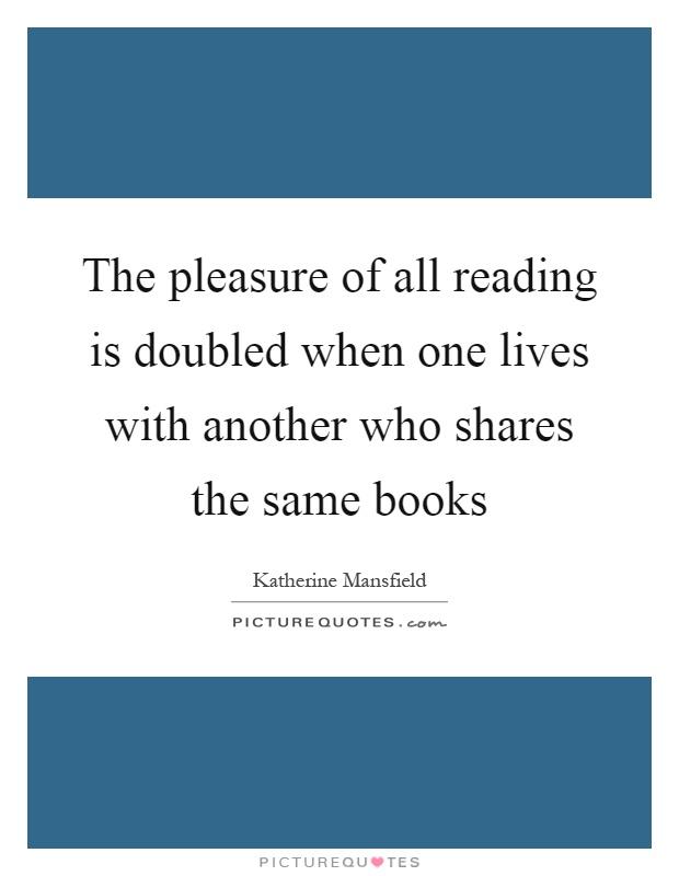The Pleasures of Exile - George Lamming - Google Books