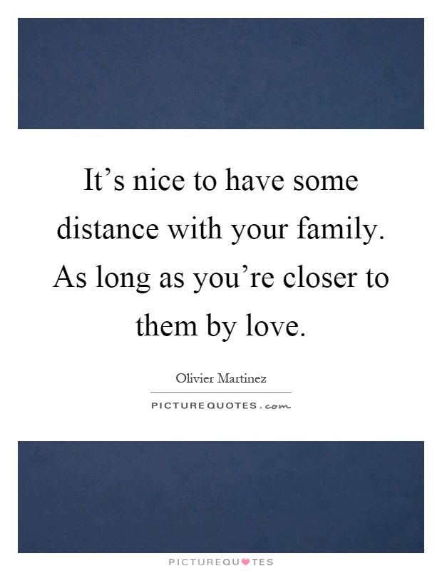 Long Distance Quotes Sayings Long Distance Picture Quotes Page 2
