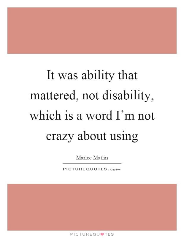 Guest Blog: How to Effectively Write About a Disability in a College Essay