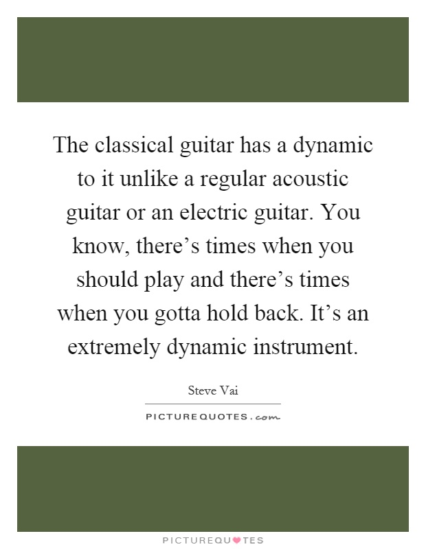 Electric Guitar Quotes & Sayings | Electric Guitar Picture Quotes