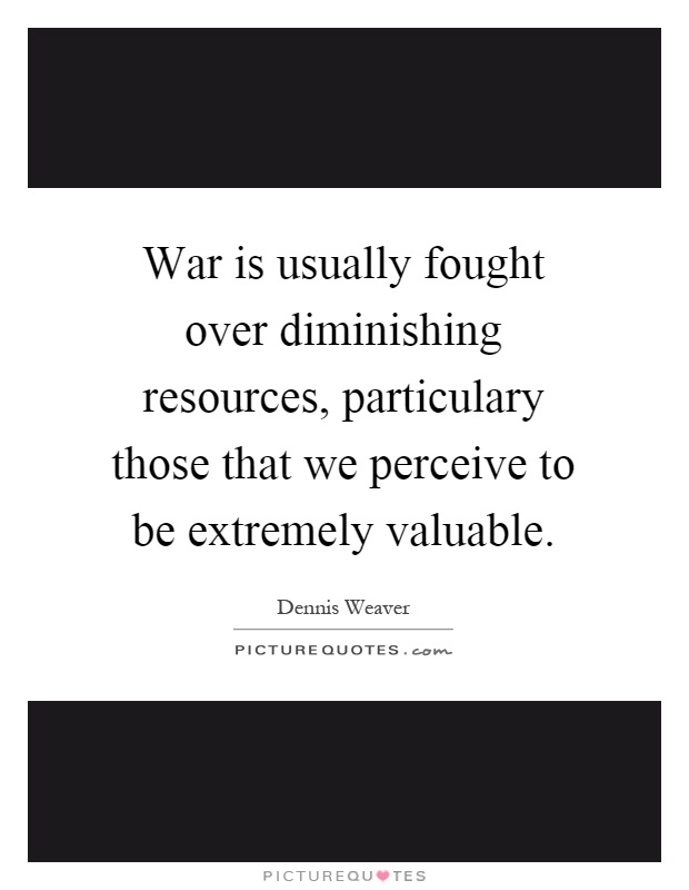 war is fought within - photo #4
