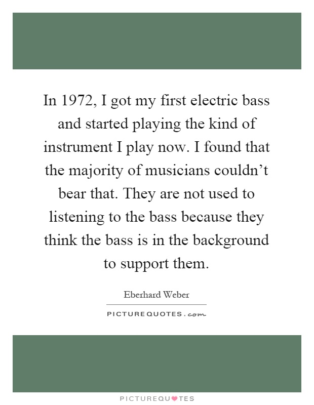 Electric Quotes Electric Sayings Electric Picture Quotes Page