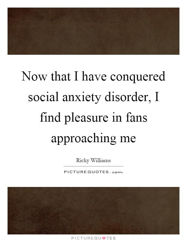 Panic Disorder Chat Room