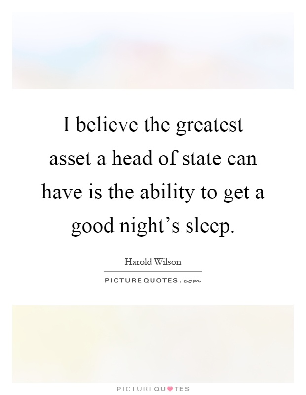 i believe in sleep I am a baby and toddler sleep consultant who provides gentle sleep support and guidance to parents in  i believe that when a family is confident, well-rested.
