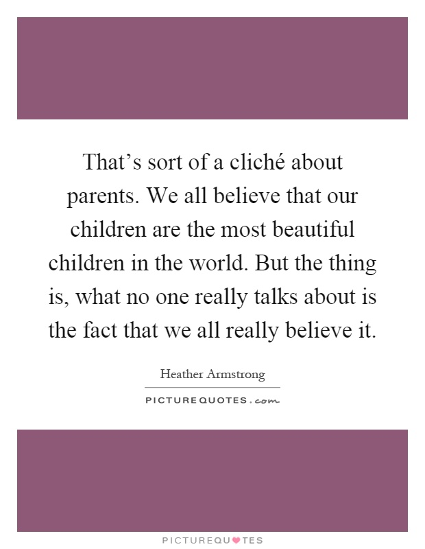 Most Beautiful Quotes The Thing Quotes No One Quotes Beautiful Child ...
