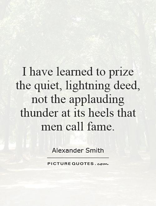 Quiet Quotes. QuotesGram I Am Quiet Quotes