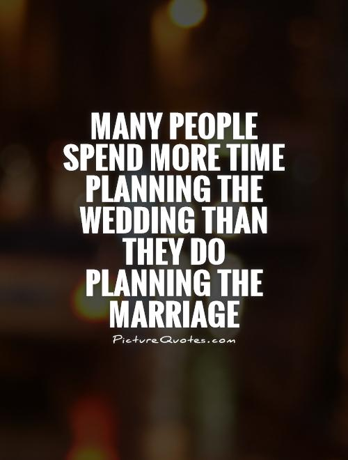 Image result for marriage preparation quotes