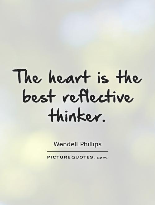 Image result for quote thinker