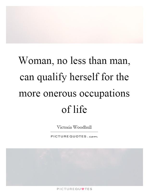 why do women earn less than