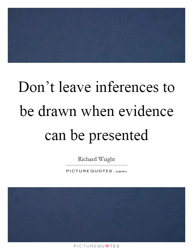 what evidence can be presented to Clear and concise evidence preparation strategies for navigating a child custody dispute need help organizing and presenting your evidence with confidence.
