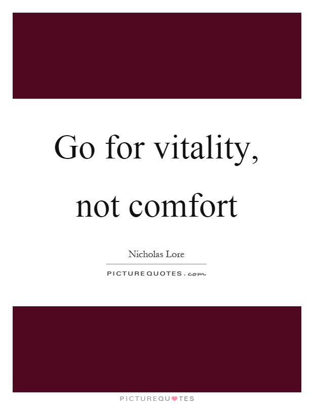 vitality quotes vitality sayings vitality picture quotes