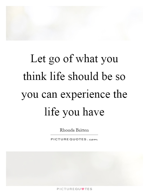 Let Go Of What You Think Life Should Be So You Can. Powerpoint Roadmap Template Free Template. Invitation To Business Dinner Template. Job Applying Cover Letters Template. Simple Certificate Of Employment Template. Letter Of Recommendation Heading Template. Run The Edge Mileage Tracker Template. Simple Profit And Loss Statements Template. Template For An Invitation Template