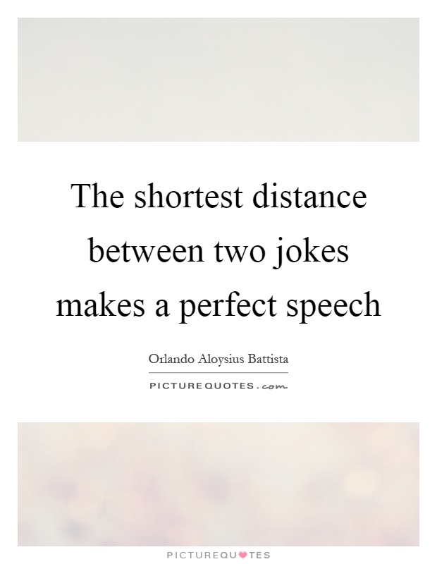 how to find shortest distance